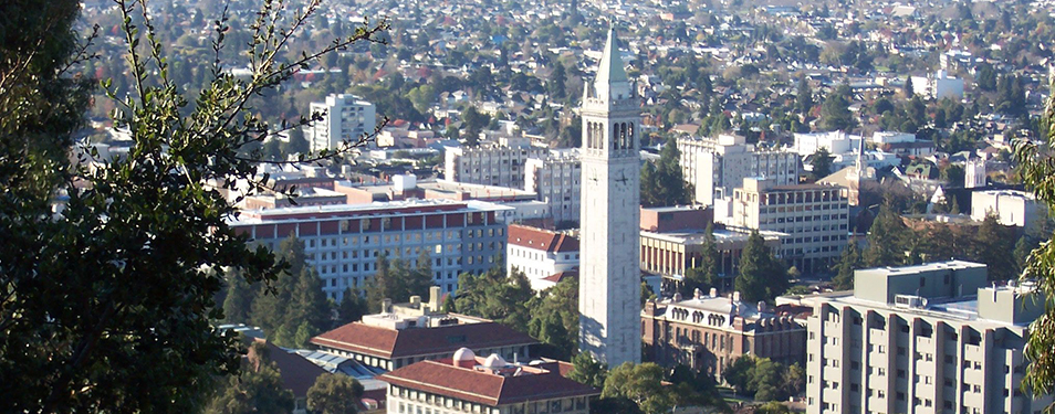 University of California Berkeley UC-Berkeley-campus-overview-from-hills.h slider