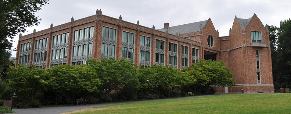 University of Washington University_of_Washington_-_Allen_Library_01A slider