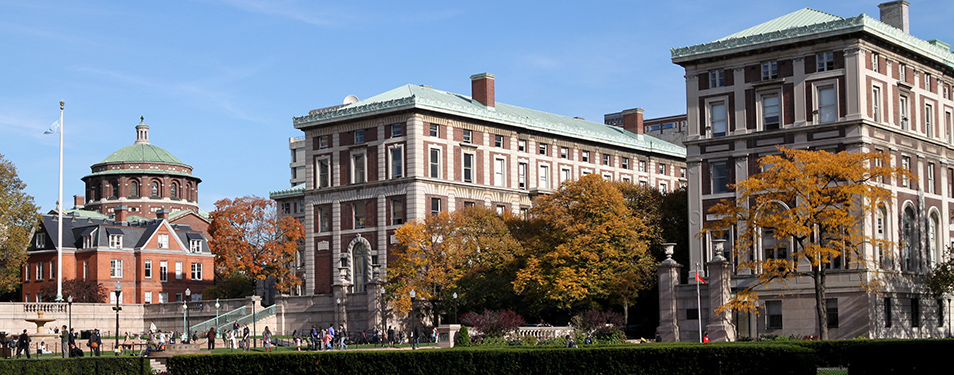 columbia university essay prompts Check out their supplemental essay prompts for this application columbia university in the city of new yorkbuy university of the district of columbia admissions.